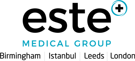 Este Medical Group
